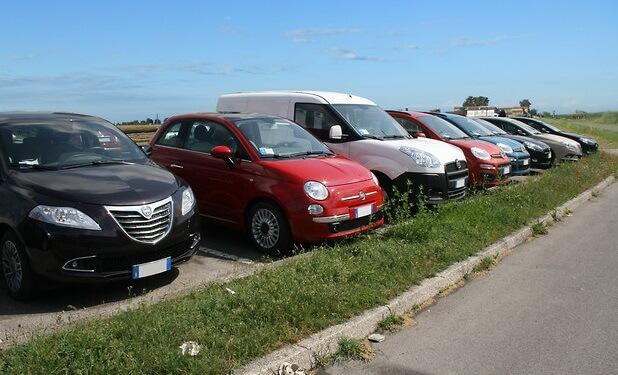 Нужно ли делать внесения в птс при покупке автомобиля
