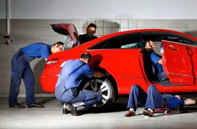 Купить авто в кредит дагестан