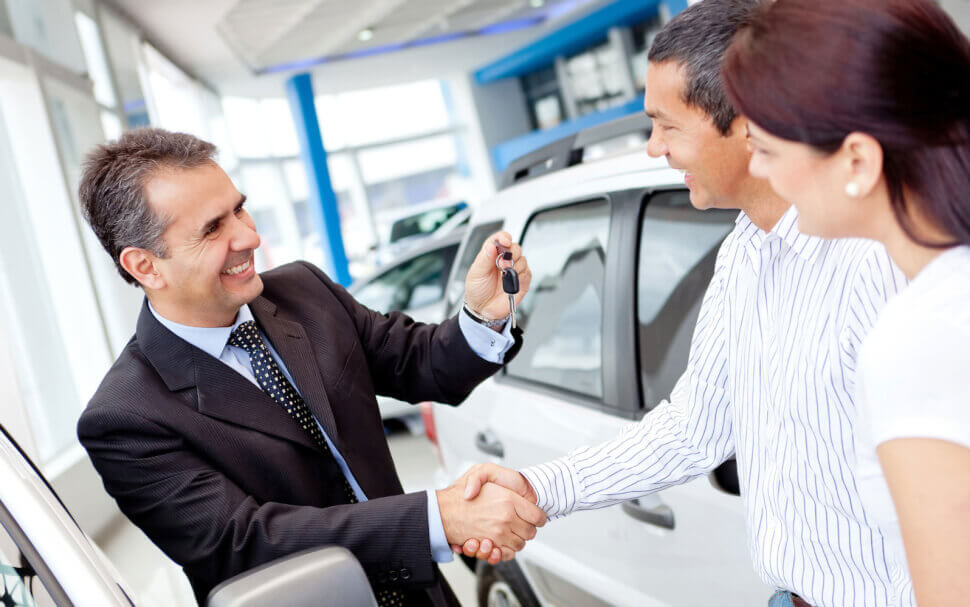 Купить авто с номерами