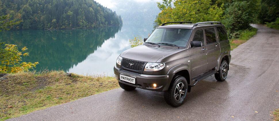 Автомобили до 500 000 рублей