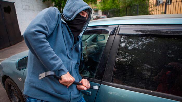 Проверить авто в аресте или нет по вин номеру бесплатно