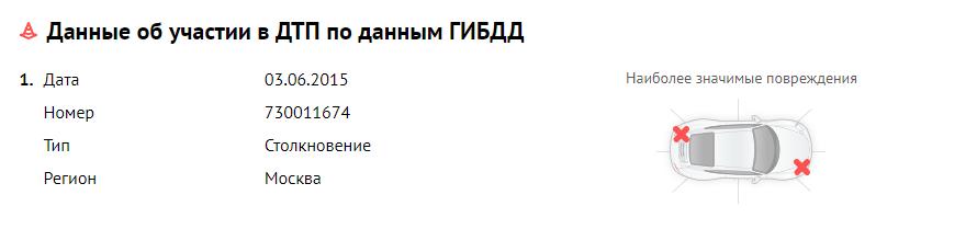 кредит срочно 100000 рублей под залог автомобиля