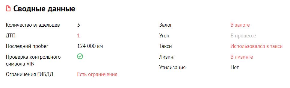 кредитная карта тинькофф платинум банки партнеры