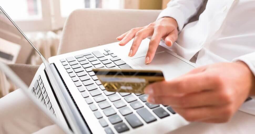 Как оплатить госпошлину на покупку авто через Сбербанк Онлайн