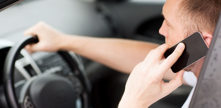 Как вести переговоры по телефону о покупке авто