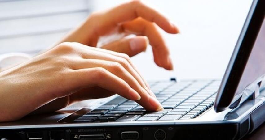 Проверка VIN или гос. номеру с помощью онлайн сервисов