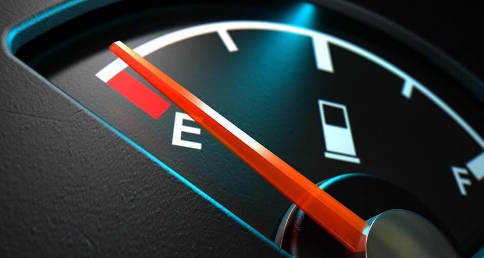 Экономия в расходе топлива авто