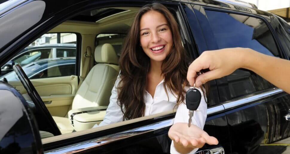 Как купить машину по генеральной доверенности
