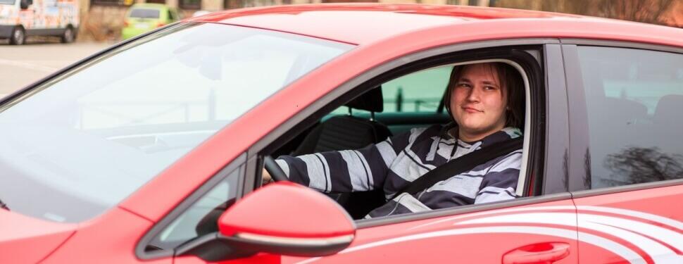 Торг при покупке авто с пробегом
