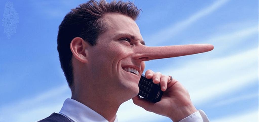Как обманывают покупателей при покупке авто