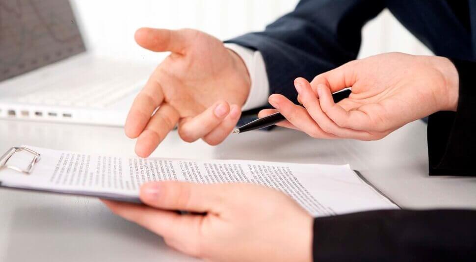 Нюансы заключения договора лизинга при покупке авто