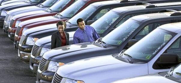 Что такое покупка автомобиля в лизинг