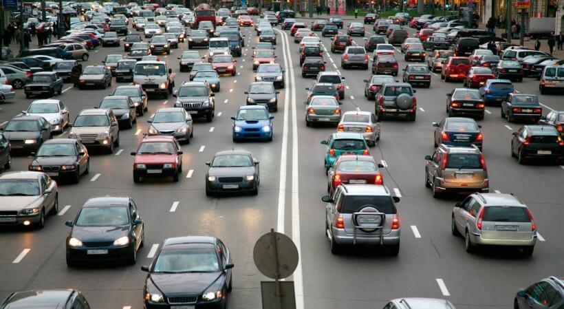 надежные подержанные машины для российских дорог