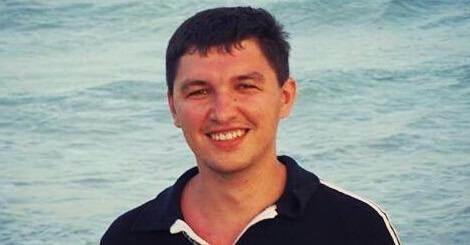 Подготовка авто к продаже - Александр Долгих