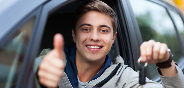 Преимущества покупки авто в ломбарде