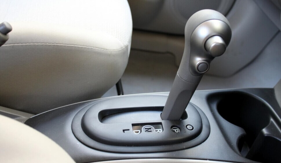 Как проверить вариатор при покупке автомобиля