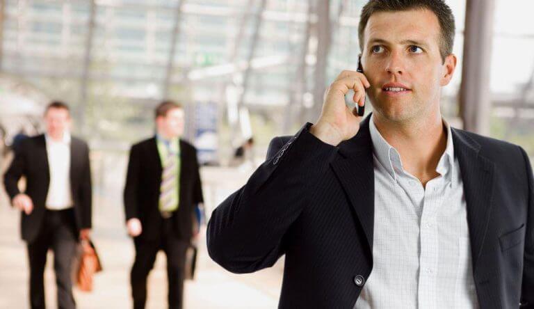 Как отвечать на вопросы покупателя при продаже авто