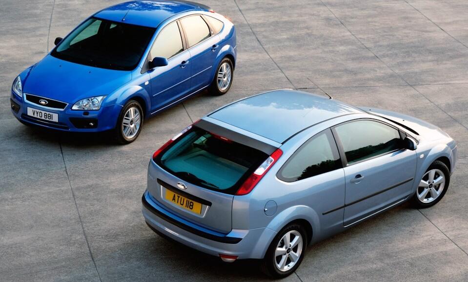 Статистика продажи моделей авто