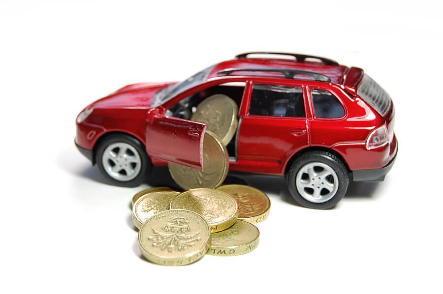 Статистика продажи авто по цене
