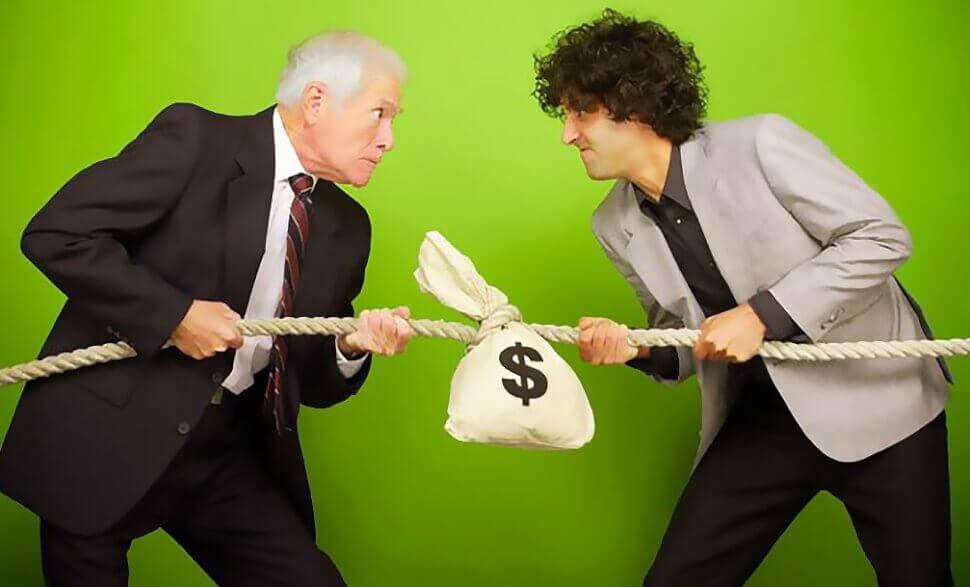 Как дороже продать авто перекупщикам