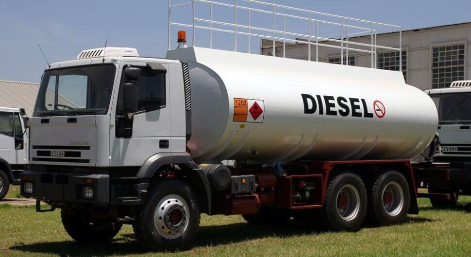 Как выбрать дизельный автомобиль