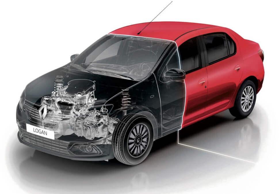 Популярные модели дизельных автомобилей