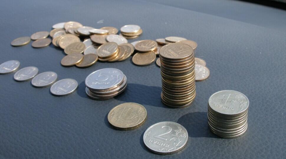 Сколько стоит осмотр машины