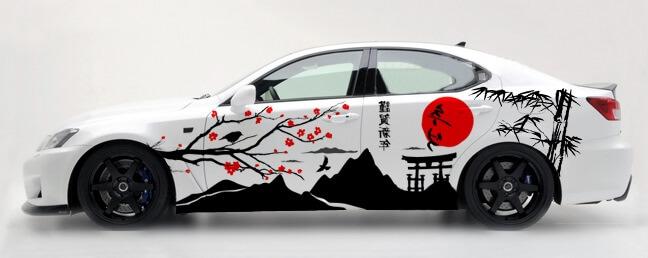 Какую японскую машину купить