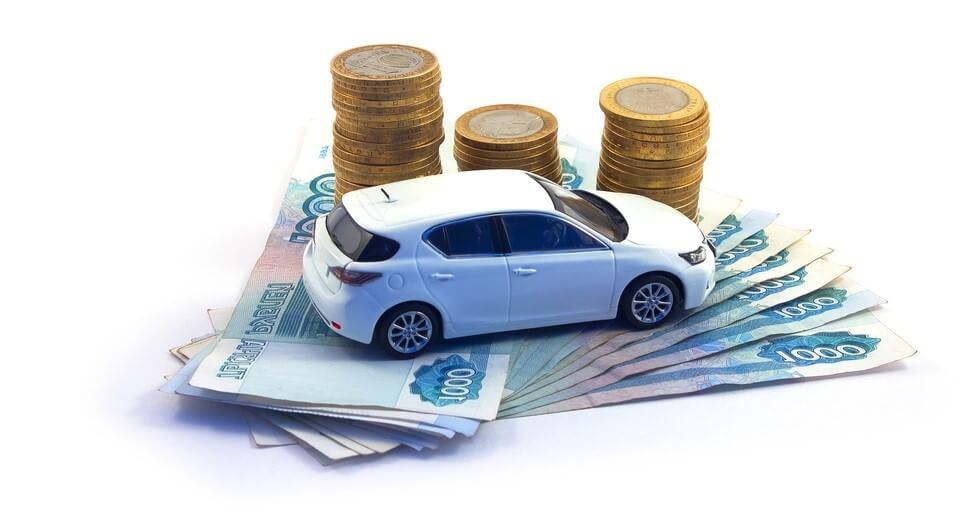 Как правильно купить авто у перекупа