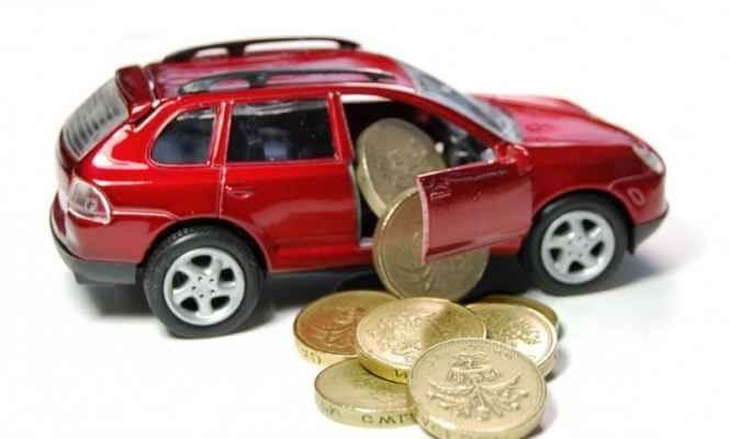 Как выбрать бюджетный автомобиль