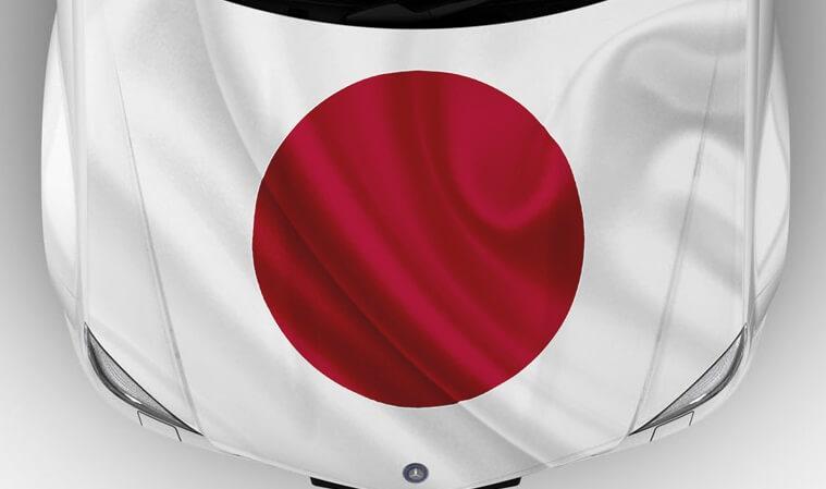 Покупка авто из Японии что важно знать