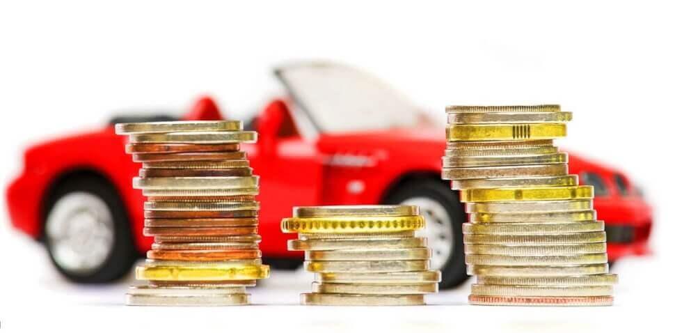 Где купить авто из Японии