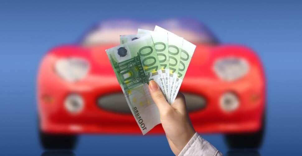 Как продать авто в рассрочку без риска