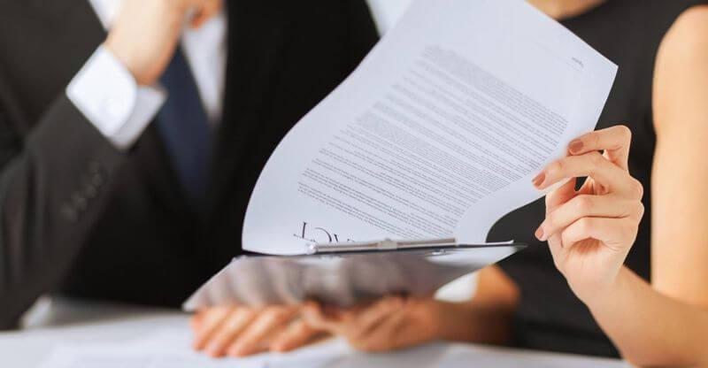 Какие документы потребуются, что бы продать авто в автосалон