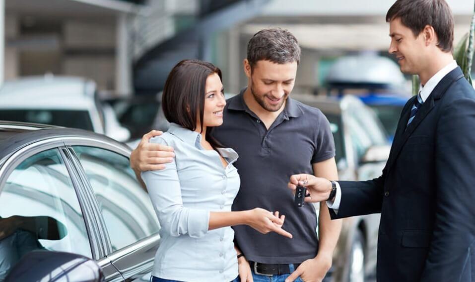 Риски при продаже авто в рассрочку