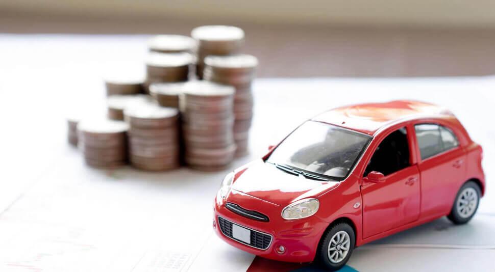 Преимущества и недостатки продажи бу машин через автосалон