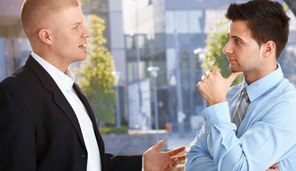 Какие вопросы подготовить для продавца авто