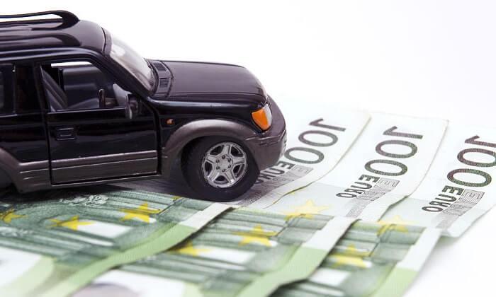 280a1156c3e8e Купить автомобиль с пробегом на авито, выбрать авто на Avito
