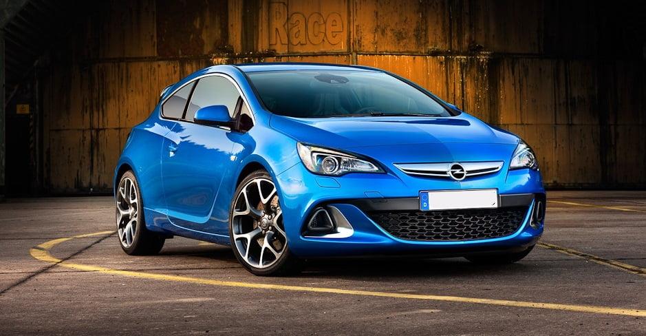 Opel-Astra-OPC
