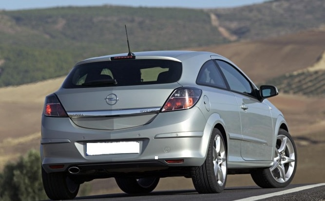 opel-astra-h