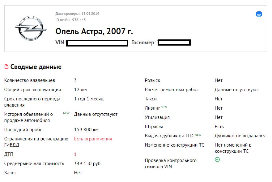 otchet-astra-h