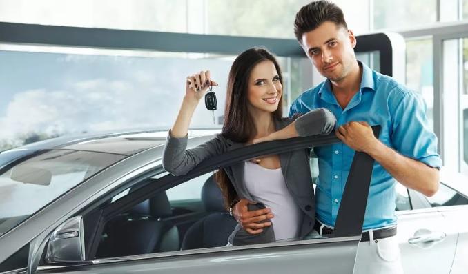 Какого года б/у авто лучше выбрать, какого возраста купить машину с пробегом