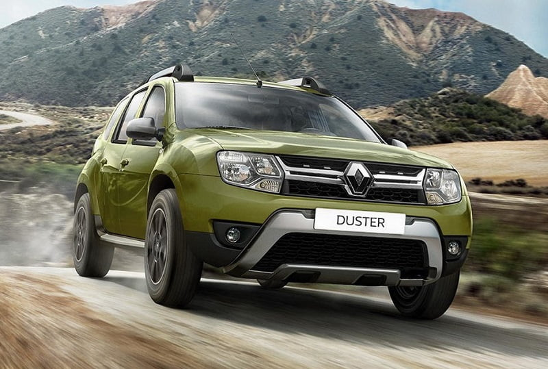 renault-duster-min