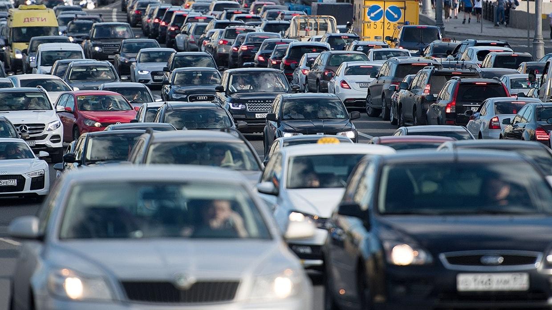 какие авто теряют в цене за пять лет