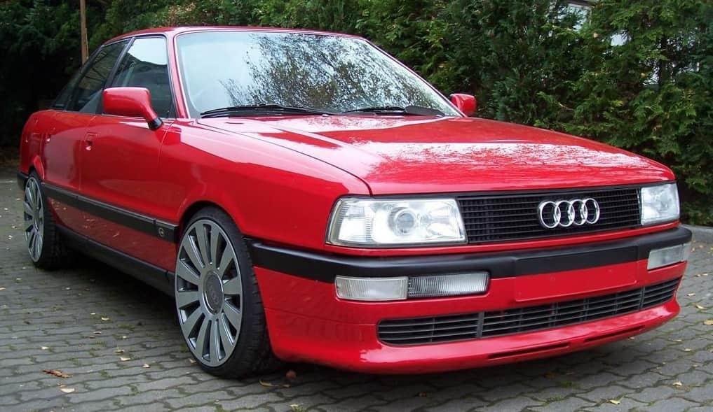 Audi-good-avto