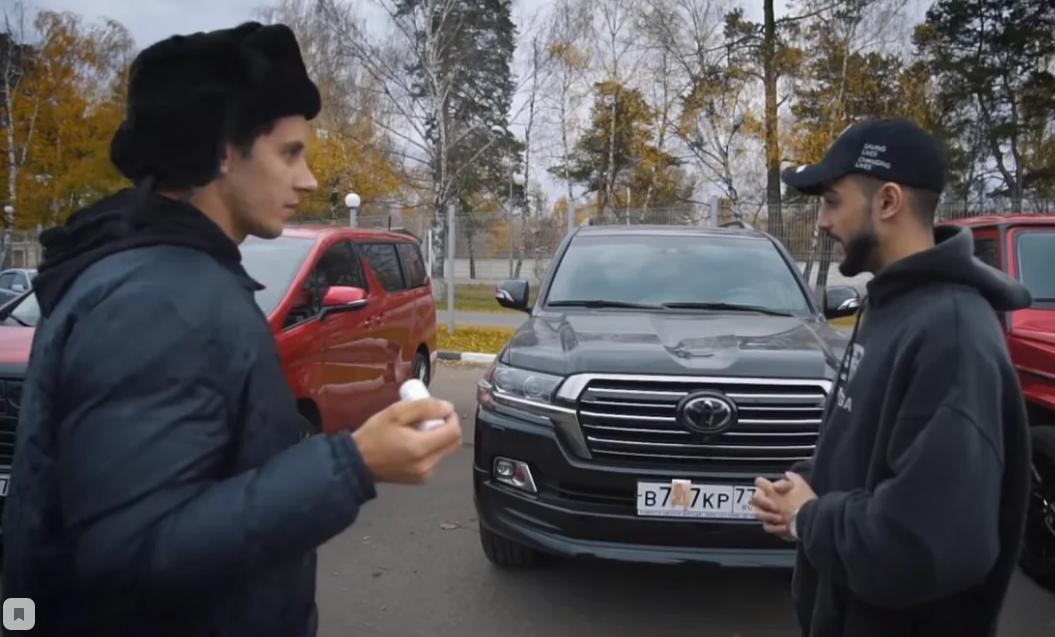 avto-gasanova