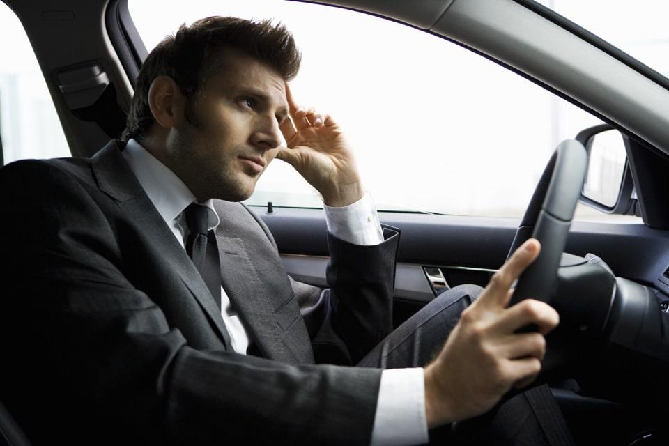 5 факторов, на которые стоит обратить внимание при покупке автомобиля с пробегом