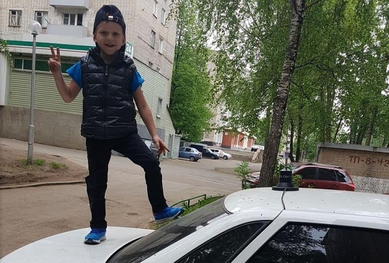 syn-altynbayevoy