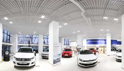 Плюсы и минусы покупки машины с пробегом в автосалоне, покупка подержанных авто