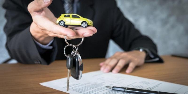 как обманывают продавцов б/у автомобилей